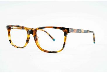 Prescription Glasses 2143_c6
