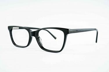 Women's Eyeglasses 2144_c01