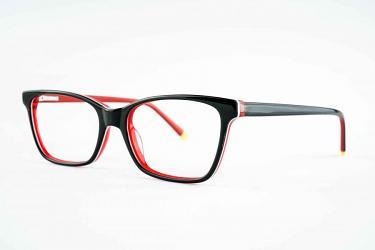 Women's Eyeglasses 2144_c02