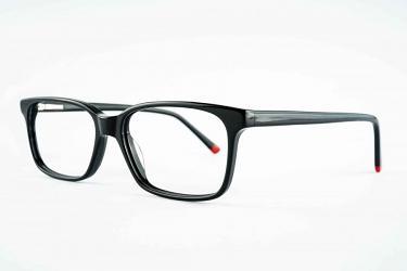 Women's Eyeglasses 2146_c01