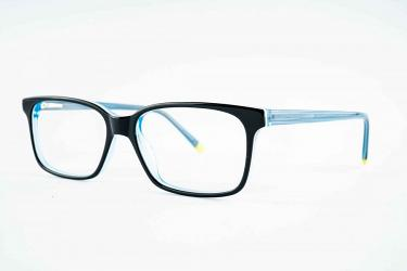 Women's Eyeglasses 2146_c02