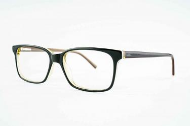 Green Eyeglasses 2146_c03