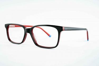 Women's Eyeglasses 2146_c04