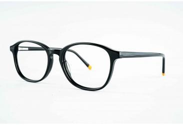Prescription Glasses 2147_c01