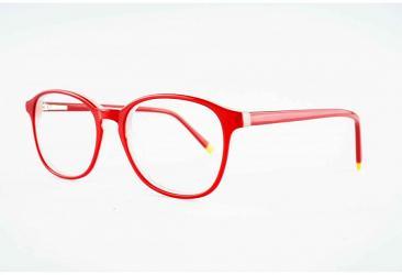 Prescription Glasses 2147_c02