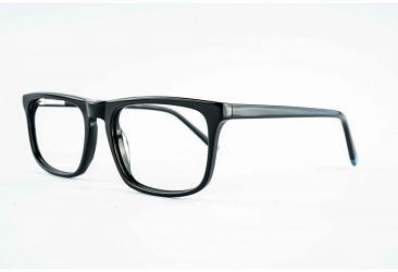 Prescription Glasses 2148_c01