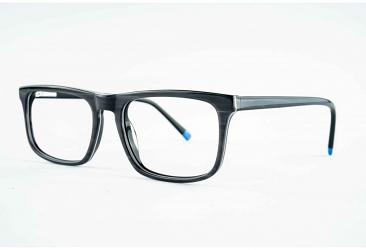 Prescription Sunglasses 2148_c03