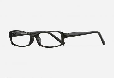 Women's Eyeglasses 2241BLACK