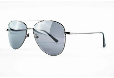 Aviator Sunglasses 2242_gun