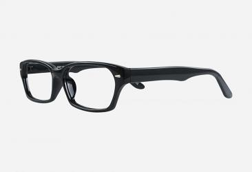 Women's Eyeglasses 2267BLACK
