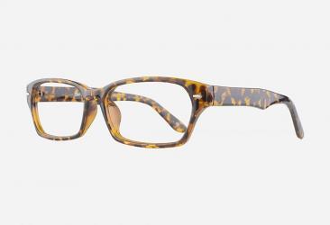 Women's Eyeglasses 2267DEMI