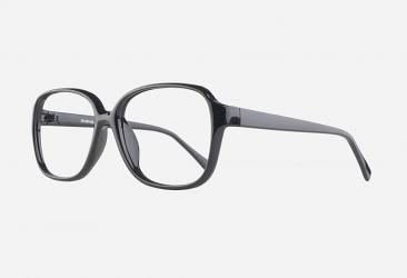 Women's Eyeglasses 2299BLACK