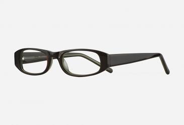 Prescription Sports Glasses 2360C404