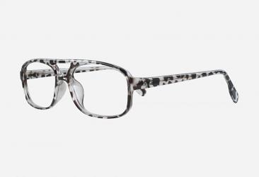 Aviator Eyeglasses 2395C3