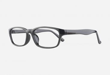 Women's Eyeglasses 2485black
