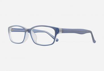 Women's Eyeglasses 2485blue