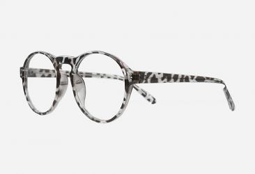 Prescription Glasses 2502c03