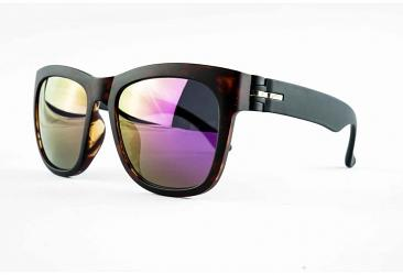 Women's Sunglasses 2992_c8