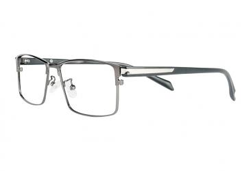 Prescription Glasses 3026_C2