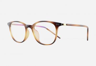 Women's Eyeglasses 3124DEMI