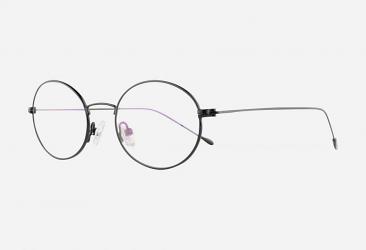 Prescription Glasses 31363BLACK