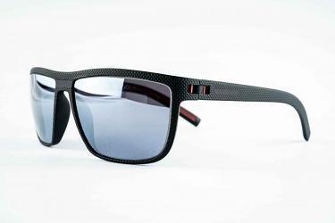 Men's Sunglasses 4582_c01