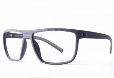 Wayfarer Eyeglasses 4582_c04_grey