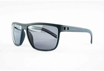 Men's Sunglasses 4582_c04