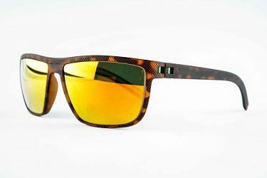 Men's Sunglasses 4582_c05