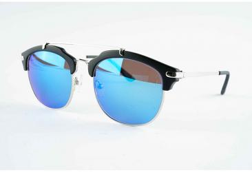 Women's Sunglasses 4626_c01