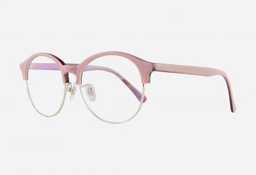 Women's Eyeglasses 5010PINK