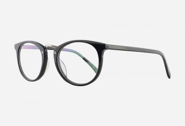 Prescription Glasses 5012BLACK