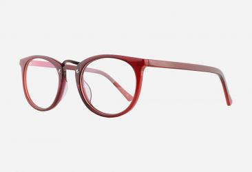 Women's Eyeglasses 5012c9