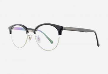 Prescription Sunglasses 5013BLACK