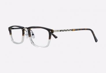 Prescription Glasses 5022DEMICLEAR
