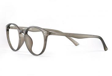 Women's Eyeglasses 5081GREY