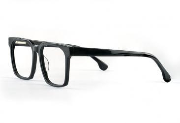 Women's Eyeglasses 5098black