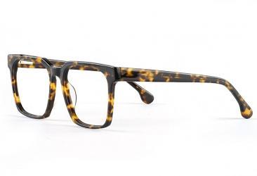 Prescription Glasses 5098demi