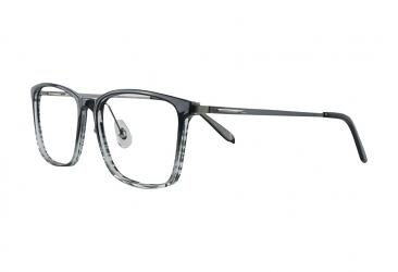 Women's Eyeglasses 51006_C21