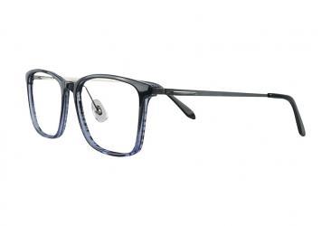 Women's Eyeglasses 51006_C25