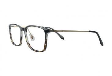 Prescription Glasses 51006_demi