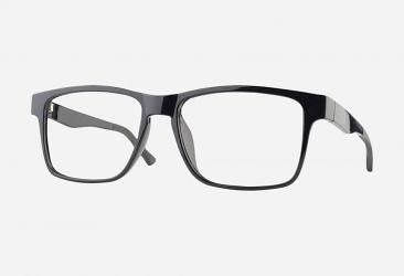 Women's Eyeglasses 5133black