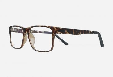 Women's Eyeglasses 5133demi