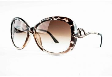 Women's Sunglasses 5821_c25