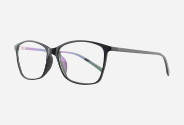 Prescription Glasses 604BLACK