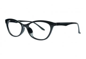 Prescription Glasses 6050_c1