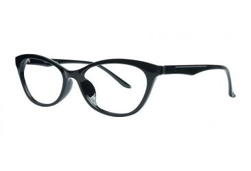 Cat Eye Glasses 6050_c1