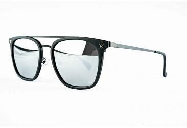 Wayfarer Sunglasses 6061BLACK