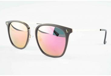 Women's Sunglasses 6061_c3