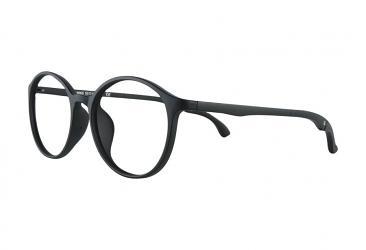 Women's Eyeglasses 6065_C002